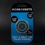Suport Telefon iPhone Samsung Nokia HTC Stand Finger Grip Mandala