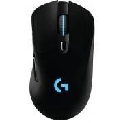 Logitech G703 LightSpeed Wireless Gamer Black 910-005094 / 910-005093 / 910-005640