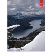 Adobe Lightroom 6 / ENG / PC+Mac