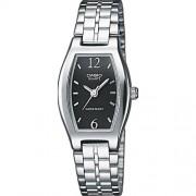 Casio LTP-1281PD-1AEF Дамски Часовник