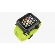 Защитный браслет EPIK for Apple Watch - Polycarbonate Black