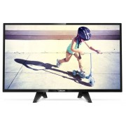 Philips LED TV prijemnik 32PHS4132/12