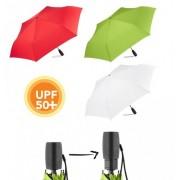 SlimLite - mini parasolka full-auto z filtrem UV UPF50+