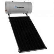 Bosch Kit Impianto Pannelli Solari A Circolazione Naturale 200 Lt