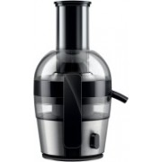 Philips HR1863/20 700 W Juicer(Black)