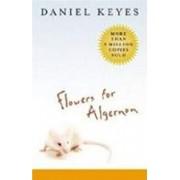 Flowers for Algernon/Daniel Keyes