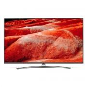LG 55UM7610PLB UHD TV - 55-