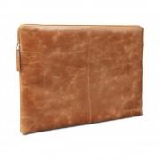 dbramante1928 Skagen MacBook 13 inch Sleeve Golden Tan