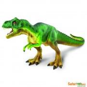 Safari, Figurina Tyrannosaurus Rex