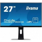 Monitor PC iiyama XUB2790HS-B1