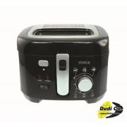 Vivax friteza DF1800B