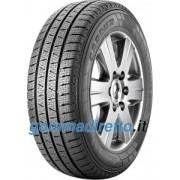 Pirelli Carrier Winter ( 205/65 R15C 102/100T )