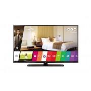 43 LG 43UW761H UHD 4K LCD TV
