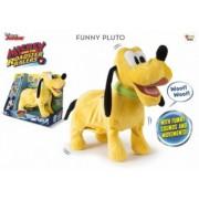 IMC Catelul Funny Pluto 181144 (cu sunete si miscari)