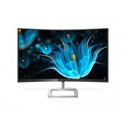 "Philips 328E9FJAB / 32"""" / 1440p / HDMI,DP,VGA / 5ms / Freesync / VESA / Curved"