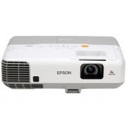 Epson Videoprojector Epson EB-95 - XGA / 2600lm / 3LCD