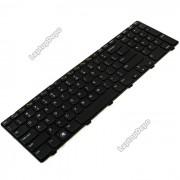 Tastatura Laptop Dell Inspiron 17R-N7110