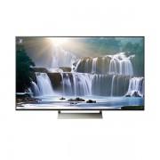 LED Телевизор Sony Bravia KD55XE9305