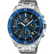 Casio Edifice EFR 552D-1A2