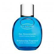 Clarins Eau Ressourçante. Perfume Refrescante 100ml