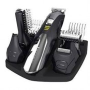Remington Corta barba Remington PG6050