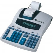 Calcolatrice scrivente Ibico 1232X IB404108