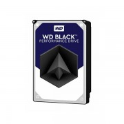 Tvrdi Disk WD Black 1TB WD1003FZEX WD1003FZEX
