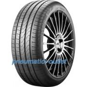Pirelli Cinturato P7 ( 205/55 R17 95V XL J )