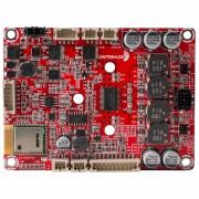 Modul Amplificator Dayton Audio KAB-230