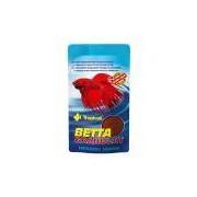 Alimento Tropical Gran Sachê para Peixes Betta - 5g
