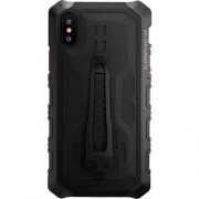 Element Case - Black OPS 2018 Elite Case for Apple iPhone X and XS - Black
