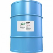 Delux Sap-IT Bleach Additive - 55 Gallons, Model SAP-IT-55 GALL