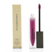 Burberry Liquid Velvet Lipstick, Bright Plum 49