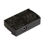 Montaż DO 6-14mm do kolimatora MiniDot