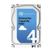 "Seagate ST4000NM0025 4 TB Hard Drive - 3.5"" Internal - SAS (12Gb/s SAS)"
