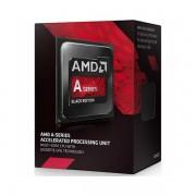 Procesor AMD A8 X4 7670K AD767KXBJCBOX