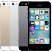 Refurbished Apple iPhone 5S (6 Months WarrantyBazaar Warranty)