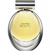 Calvin Klein Beauty Eau de Parfum 100ml - 50ml