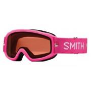 Smith Goggles Smith SIDEKICK Kids サングラス DK2ECHC17