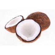 Conditioner voor krullen met kokosolie & Sheabutter - 384 ml Shea Moisture