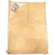 Baby Wrap Swaddle cloth cum blanket Best Quality ( 48 cm 70 cm ) 3 Pcs CODEYD-6931