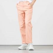 Carhartt WIP Pierce Pants Peach Rinsed