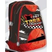 Unipapel Toro Race Iskolatáska