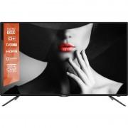 Televizor Horizon LED 40 HL5320F 101cm Full HD Black