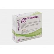 +watt Joint Formula 20 Stick - Integratore Benessere Cartilagini Ed Articolazioni