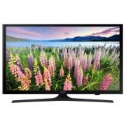 "Samsung J5200 49"" LED Smart TV with tuner"