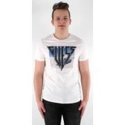 Guess T-shirt M81I40I3Z00 vit