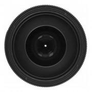 Sigma 30mm 1:1.4 Art AF DC HSM für Nikon schwarz