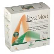 Aboca Libramed Fitomagra 40 Bst