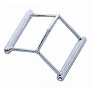 Deka Barbell DB7049 háromszög fogantyú